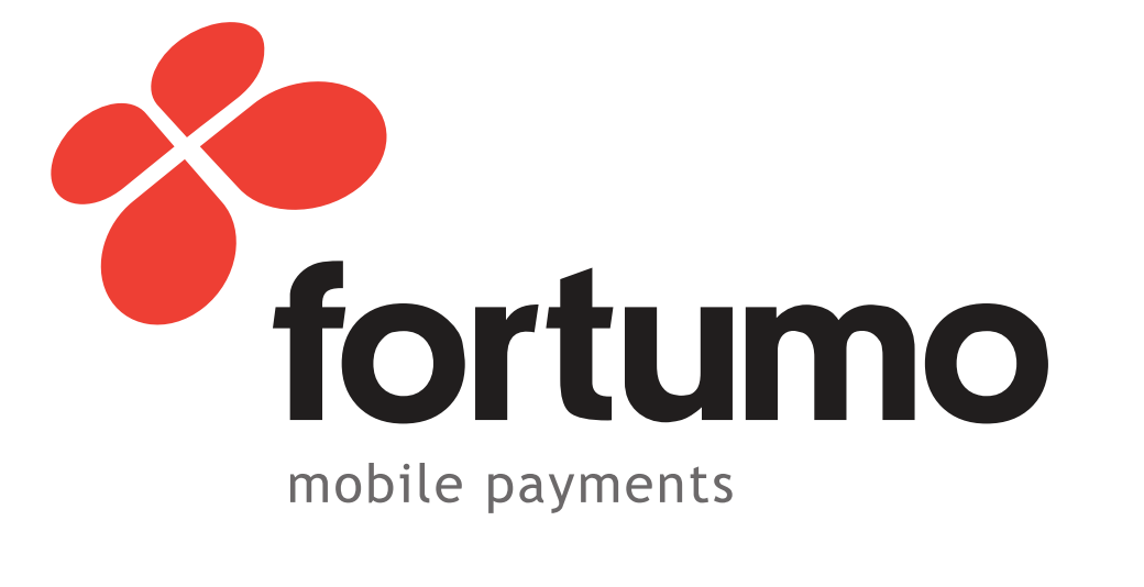 Mobile Payments by Fortumo